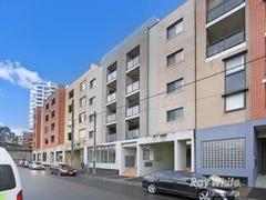 3/8-10 Kendall Street, Harris Park, NSW 2150