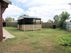 Unit 5,/1 Hospital Street, Heathcote, Vic 3523