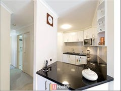 10/6 Howitt Street, Kingston, ACT 2604