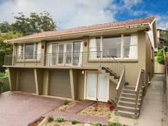 28 McKenzie Avenue, Wollongong, NSW 2500