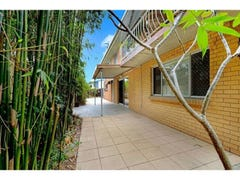 1/17 Teal Avenue, Paradise Point, Qld 4216