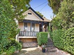 26 Henley Street, Drummoyne, NSW 2047