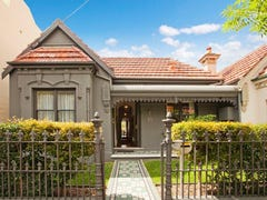 77 Wigram Road, Glebe, NSW 2037
