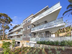 407/14 Francis Street, Dee Why, NSW 2099
