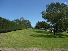101 Panorama Road, Blackstone Heights, Tas 7250