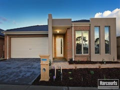 7 Verve Drive, Officer, Vic 3809