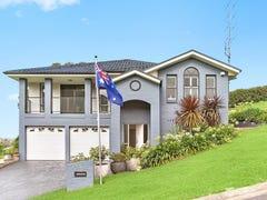 3 David Smith Place, Kiama, NSW 2533