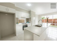 065 Great Keppel Crescent, Mountain Creek, Qld 4557