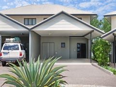 2/33 Inverway Circuit, Farrar, NT 0830