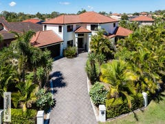 23 Creekside Circuit West, Victoria Point, Qld 4165