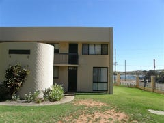 5/156 Grey Street - Kalbarri Beach Resort, Kalbarri, WA 6536
