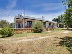 2063 Windellama Road, Goulburn, NSW 2580