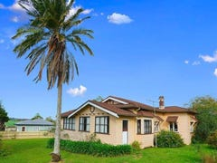 51 Mary Street, Toowoomba, Qld 4350