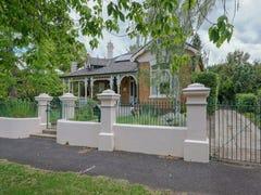 98 March Street, Orange, NSW 2800
