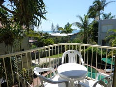 Unit 4 Surfdance 29-33 Coolum Terrace, Coolum Beach, Qld 4573