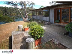144 Church Road, Bruny Island, Tas 7150