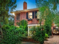 16 St Leonards Court, South Yarra, Vic 3141