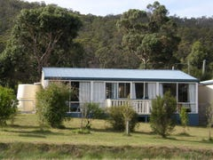 6696 CHANNEL HIGHWAY, Deep Bay, Tas 7112