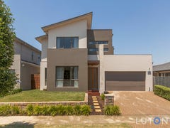 28 Alice Berry Street, Forde, ACT 2914