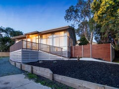 5 Candlebark Crescent, Frankston North, Vic 3200