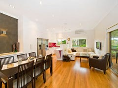 4 / 827 Henry Lawson Drive, Picnic Point, NSW 2213
