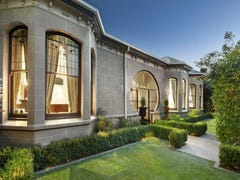 48-50 Greville Street, Prahran, Vic 3181