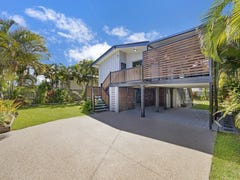 17 Clements Crescent, Vincent, Qld 4814