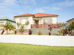 40 Aberglasslyn, Rutherford, NSW 2320