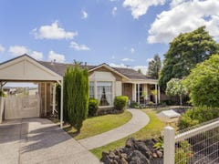 10 Portsmouth Crescent, Grovedale, Vic 3216