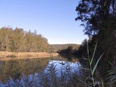 132  Webbs Creek Road, Wisemans Ferry, NSW 2775