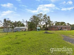 1126 Wisemans Ferry Road, South Maroota, NSW 2756