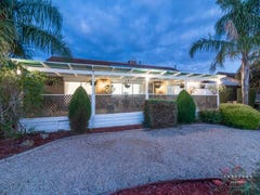 26 Warminster Road, Elizabeth Park, SA 5113