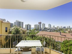8/10 Rutledge Street, Coolangatta, Qld 4225
