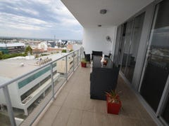 46/1178 Hay Street, West Perth, WA 6005