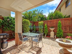 26/6 Samanthas Way, Slacks Creek, Qld 4127