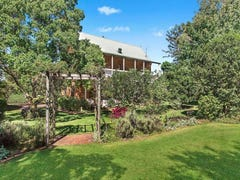 94 Barfield Road, Cambewarra, NSW 2540