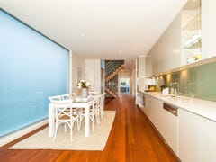 57 The Corso, Maroubra, NSW 2035