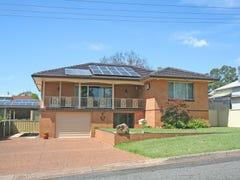 17 Millfield Street, Cessnock, NSW 2325