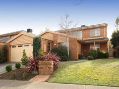9 Sheraton Close, Burwood East, Vic 3151