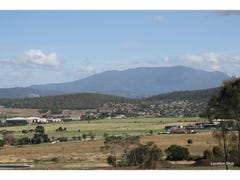 Lot 185 Oakdowns Parade, Oakdowns, Tas 7019