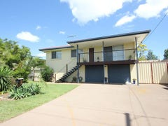 6 Pearl Avenue, Kallangur, Qld 4503