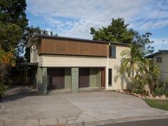 29 Cairncross Street, Sun Valley, Qld 4680