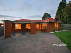 5 Eddington Place, Endeavour Hills, Vic 3802