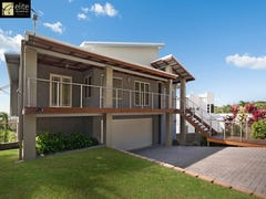 337 Stanley Street, North Ward, Qld 4810