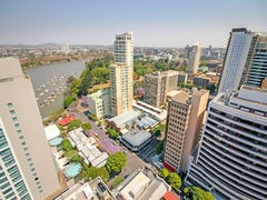 26 Felix Street, Brisbane City, Qld 4000