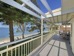 99 Foreshore Drive, Salamander Bay, NSW 2317