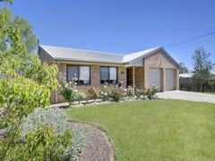 1 Chippendale Close, Moss Vale, NSW 2577