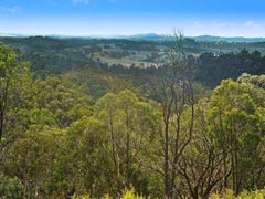 Lot 4 Bevandale Road, Dalton, NSW 2581