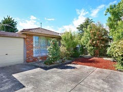 4/6 Park Lane, Somerville, Vic 3912