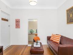 2/38 Brightmore Street, Cremorne, NSW 2090